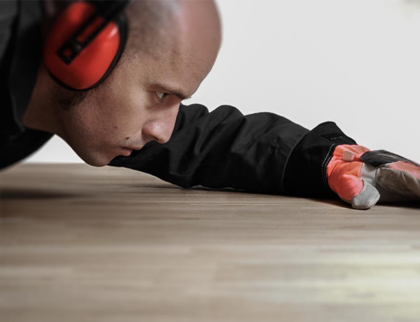 Six Things About Hardwood Floor Refinishing You Need to Know